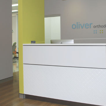 orthodontist brisbane clinic 10