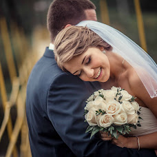 Wedding photographer Katerina Kovbar (KaterinaKovbar). Photo of 11.12.2014