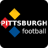 Pittsburgh Football: Steelers