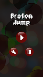 Proton Jump APK screenshot thumbnail 1