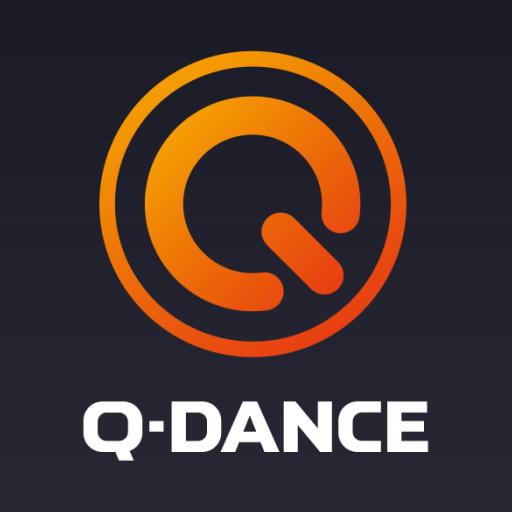 Q-dance - Apps on Google Play