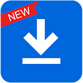 Downloader For Dailymotion