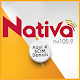 Radio Nativa FM 105.9 Download on Windows