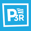 P3R EVENTS icon