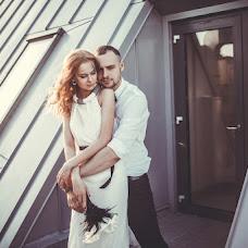 Wedding photographer Ekaterina Kondrateva (katekondratieva). Photo of 12.08.2014