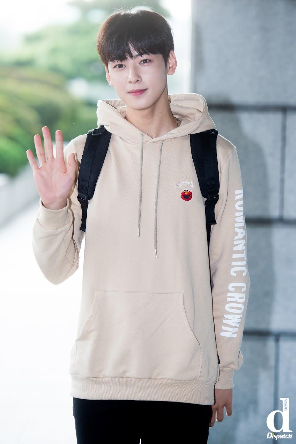 chaeunwoo2