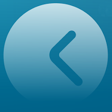 Previnet OTP Download on Windows