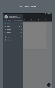 Centrallo – Notes Lists Share screenshot 6