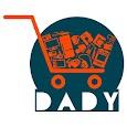 Dady Service