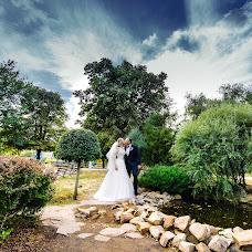 Wedding photographer Viktor Oleynikov (vincent1V). Photo of 20.09.2018