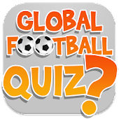 Global Football Quiz