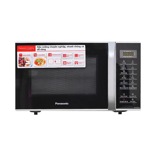 Lò-vi-sóng-có-nướng-Panasonic-NN-GT35HMYUE-23-lít-1.jpg