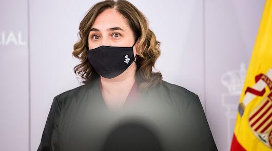 Una 'nueva masculinidad' para la política española