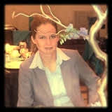 Rachelle Garner