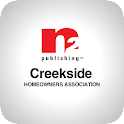 Creekside HOA