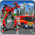 Fire Truck Real Robot Transformation: Robot Wars file APK for Gaming PC/PS3/PS4 Smart TV
