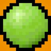 Slimes Drop Slimeballs - Addon