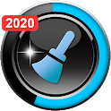 360 Cleaner - Speed Booster & Cleaner Free icon