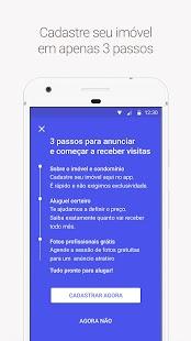 Proprietário - QuintoAndar - náhled