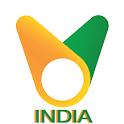 News Beat India - News Radio icon