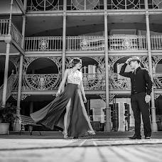 Wedding photographer Cícero Oliveira (CiceroOliveira). Photo of 25.02.2017