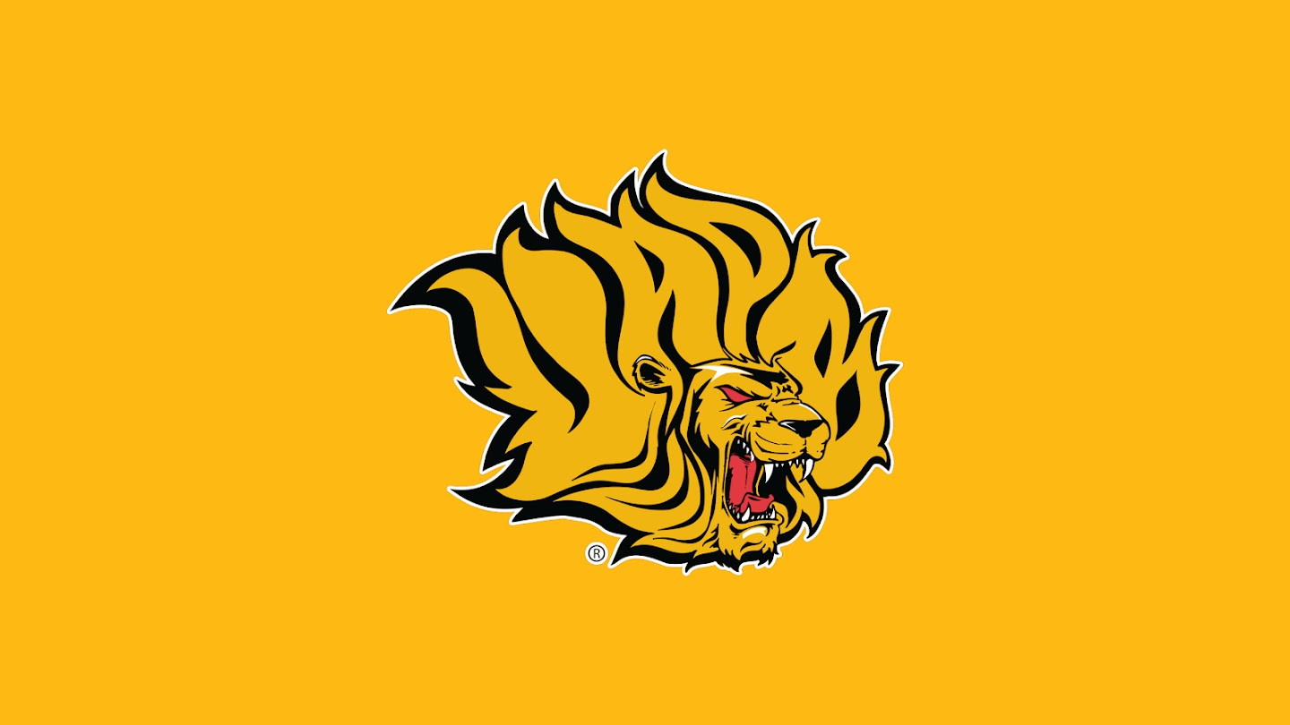 Watch Arkansas-Pine Bluff Golden Lions men's basketball live