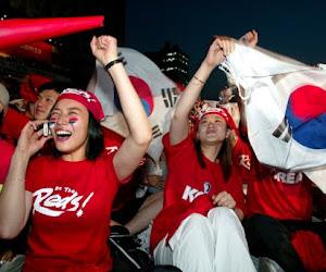 Souci politique? Une équipe féminine se retire de la course aux J.O. 2020