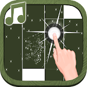 Music Piano : Magic Tiles Rangitoto