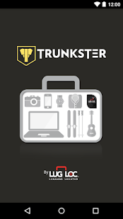 Trunkster- screenshot thumbnail