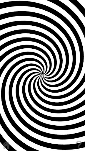 Illusion filehippodl screenshot 2