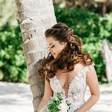 Wedding photographer Kseniya Manakova (ksumanakova). Photo of 09.06.2018