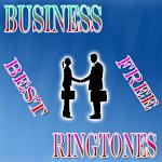 Best Business Ringtones 2016 1
