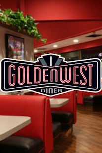 Goldenwest Diner - náhled