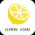 Lemon Loan - Fast & Easy Cash Loans Online icon