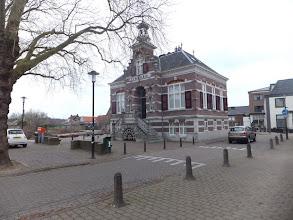 Photo: Kerkdriel, april 2013