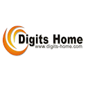 Digits Home CCTV & Security