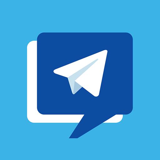 MoneyTalk-Telegram Unofficial