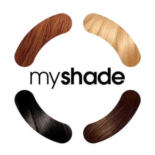 MyShade 遊戲 App LOGO-硬是要APP
