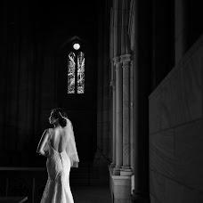 Wedding photographer Alex Huang (huang). Photo of 05.01.2018