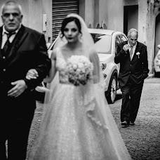 Fotografer pernikahan Antonio Gargano (AntonioGargano). Foto tanggal 30.05.2019