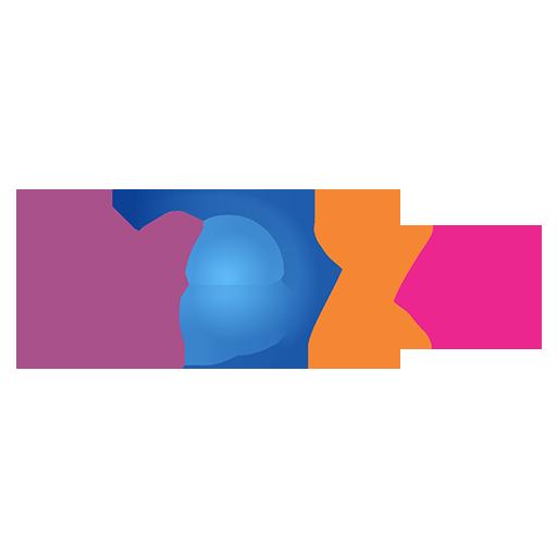 Weza Online Learning Platform