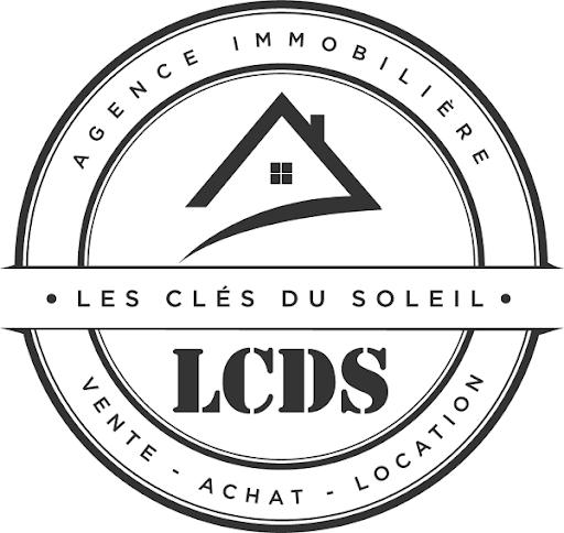 Logo de LES CLES DU SOLEIL