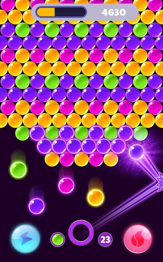 Pocket Bubble Pop screenshot 3