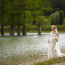 Wedding photographer Oleg Evdokimov (canon). Photo of 08.07.2014