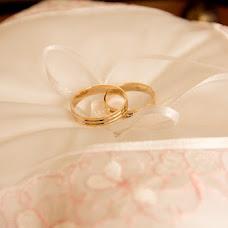 Wedding photographer Olesya Shimolina (shimolina). Photo of 01.11.2012