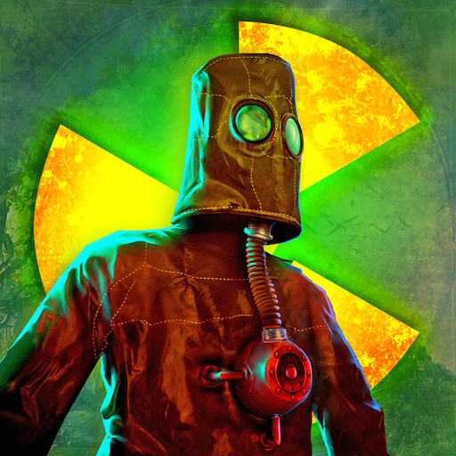 Radiation Island Free for PC