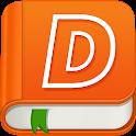 นิยาย Dek-D - คลังนิยายออนไลน์ที่ใหญ่ที่สุดในไทย icon