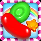Candy Rain 2 - Match 3