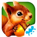 Wildlife: Forest Quest