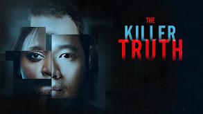 The Killer Truth thumbnail